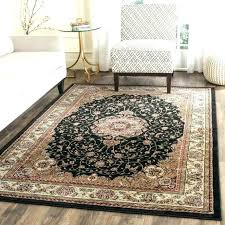 8x8 outdoor rug indoor