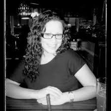 Theresa Keenan (theresak129) - Profile   Pinterest