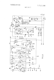 Word Cited Page Wiring Diagram Database