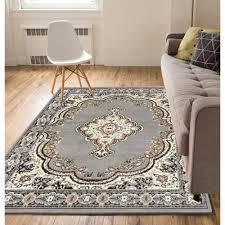 home ideas energy artisan de luxe rug soft emilie carpet rugsemilie rugs from artisan de