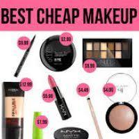 best makeup sites emo