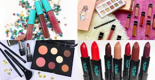 these 14 makeup brands slay the same game are proudly owned by m sians