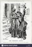 suffragism