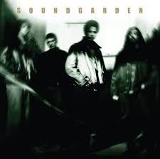 <b>Soundgarden</b> - <b>A-Sides 2</b> LP on IGA 'RSD... - The Future Heart ...