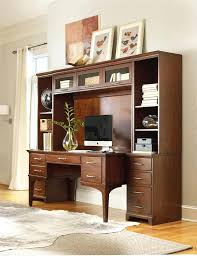 office wall units. Office Wall Unit Units Home Furniture With Peninsula Desk