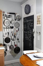 Kitchen Storage Best 25 Kitchen Wall Storage Ideas On Pinterest Kitchen Storage