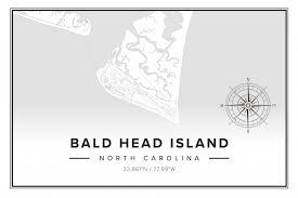 Bald Head Island Holiday Gift Guide Bald Head Island Nc