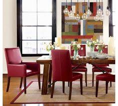 the advane of dining room furniture with bench pared to the usual setup fetching dining