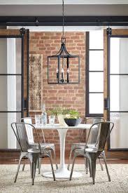 linear dining room lighting. Dining Room Hanging Lights Chandelier Lamp Linear Light Fixtures L 8628eb3c203cebad Plans Lighting I