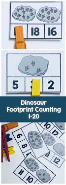 144 Best Dinosaur Unit Activities Images On Pinterest About
