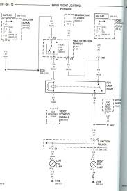 engine cooling wiring diagram for chrysler sebring 50 wiring 2002 chrysler sebring wiringdiagram pgoasjs chrysler sebring ignition wiring diagram chrysler wiring diagram 2001 sebring fuse
