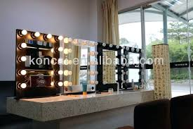 wall mount vanity mirror captivating professional lighting makeup mirror wall mounted lighted regarding vanity mount ideas
