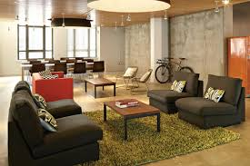 office design magazine. More Stories From Omaha Magazine. The Importance Of Office Design Magazine R