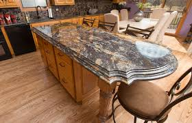 kitchen interior medium size bathroom fabulous granite ogee countertop edge for appealing kitchen decorating ideas