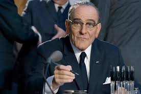 lbjs office president. Bryan Cranston Goes \u0027All The Way\u0027 And Makes LBJ Come Alive Lbjs Office President