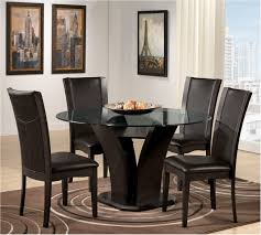 breathtaking white round kitchen table full size of kitchen small dining table appealing suggestions country kitchen