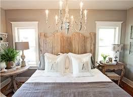 modern rustic lighting. Modern Rustic Bedroom Light Brown Solid Wood Oak Bed Design White Floral Sheet Placed Elegant Lighting O