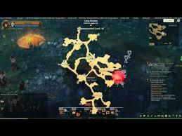 Tree Of Savior Steam Charts Most Popular Mmorpgs On