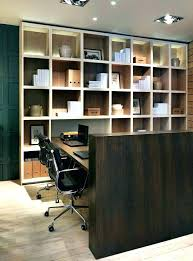 Home office unit Minimalist Home Office Units Home Depot Storage Shelving Units Home Shelving Units Home Office Inside Office Shelving Home Office Units Neginegolestan Home Office Units Custom Built Home Office Furniture Wall Units