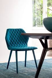 commercial dining tables and chairs. Chairs Amazing West Elm Design Dining With Regard To Popular Property Commercial Ideas Tables And A