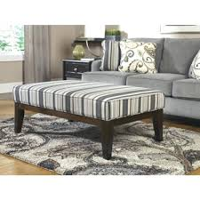 furniture s in brownsville tx wplace design with bargain texas and lfd ashley cocktail ottoman