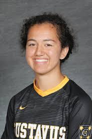 Women's Soccer Roster | Women's Soccer