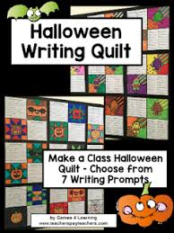 example about halloween essay essays on halloween essay brainia com