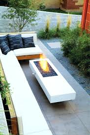 modern concrete patio furniture. Plain Furniture Large Size Of Patio Furniture Clearance Modern Concrete Colored Images  Finishes Pictures Design Ideas For Bedroom And Modern Concrete Patio Furniture E