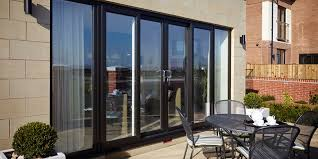 patio doors high wycombe sliding