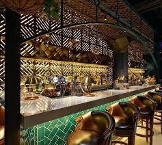 amazing ideas restaurant bar. Restaurant Bar Design Workshop Dimensions . Amazing Ideas S