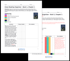 great expectations study guide from the creators of  the teacher edition of the litchart on great expectations ""