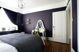 dark purple car paint colors artistic purple paint colors for bedrooms within dark purple car paint
