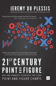 21st Century Point And Figure New And Advanced Techniques