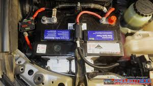 landcruiser 200 dual batteries and dc dc charger project 200 projecta idc25 not charging at Projecta Idc25 Wiring Diagram