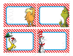 together with Silly Socks Bulletin Board for Dr  Seuss' Book Fox in Socks by also 45 best Cat in the Hat Bulletin Boards images on Pinterest as well timykids   dr seuss characters coloring pages html in addition 240 best Read Across America images on Pinterest   Dr suess besides 564 best Dr  Seuss images on Pinterest   Dr suess  Dr seuss as well  moreover 330 best Dr  Seuss images on Pinterest together with  together with  additionally . on best dr seuss images on pinterest school book week and activities childhood clroom ideas reading costumes day emergent worksheets march is month math printable 2nd grade