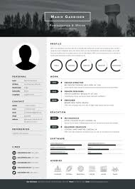 How To Prepare Your Resume For Work In Photography And Video