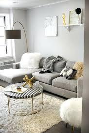 black white living room furniture. Gold Living Room Furniture Best Rooms Ideas On Live Black White And . U