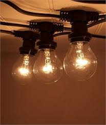 styles of lighting. festoon party lights 10 styles of lighting