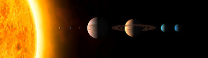 We've gathered more than 5 million images uploaded by our users and sorted them by the most popular ones. Solar System 4k Dual Monitor Wallpaper Themes10 Win