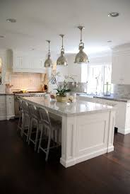 lighting cathedral ceilings ideas. Kitchen:Ceiling Fans With Lights For Cathedral Ceilings Sloped Ceiling Fixtures Pitched Ideas Vaulted Lighting L