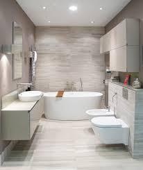Io Adoro Il Bagno Con La Vasca I Love The Bathroom With Bathtub - Duravit bathroom