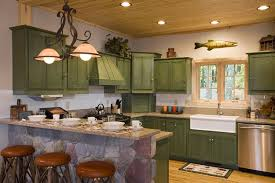 log home photos kitchen dining expedition log homes llc in log cabin kitchen ideas
