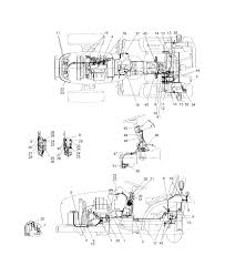 tc21d) 3 cyl compact tractor (7 98 12 02) (11a01) wiring harness 7.3 Powerstroke Problems (tc21d) 3 cyl compact tractor (7 98 12 02) (11a01) wiring harness new holland agriculture