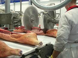 причудливые начальники отчет по экономической практике на  На мясокомбинате в Туве нашли много человеческих останков пишут