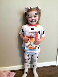 dalmatian costume diy last minute world book day costume ideas you can make at home echo