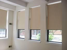 Ready For A Good Night Of Sleep Room Darkening U0026 Blackout Shades Window Blinds Blackout