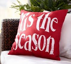 christmas pillows on sale.  Pillows Enjoyable Inspiration Christmas Outdoor Pillows Indoor Throw Cheap Within  On Sale 7596 Throughout R