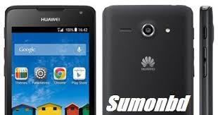 WC Nobel General Trading Company : Huawei Ascend Y530-U00 ...
