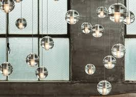 pendant glass lighting. brilliant pendant on pendant glass lighting