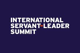 Servant Design Pattern International Servant Leader Summit International Servant